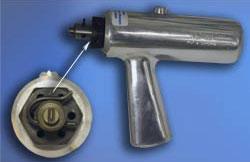 airhammer.jpg