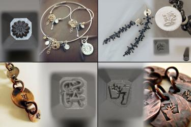 Jewelry_Page.jpg
