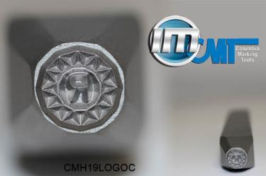 CMH19LOGOC.jpg