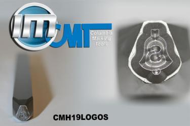CMH19LOGOS.jpg