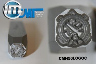 CMH50LOGOC.jpg