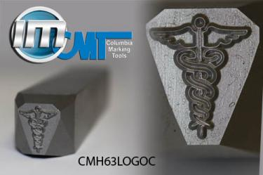 CMH63LOGOC.jpg