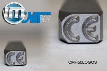 CMH50S_CE.jpg