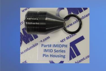 IMIDPH.jpg