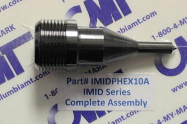 IMIDPHEX10A.jpg