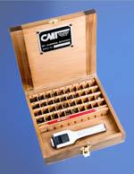 woodentypeboxThumb.jpg