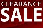 ClearanceSaleSm.jpg